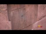 Древние пришельцы 2-1 Загадочные места / Mysterious Places