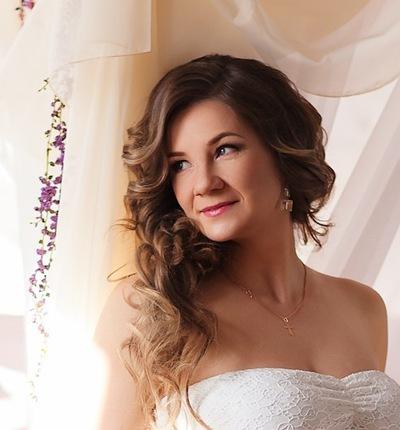 Таня Ялычева
