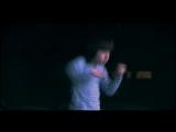 Света - Синеглазые дельфины [Live] (2009)