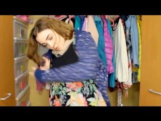 ❤ Марьяна Ро ❤ Удалённое Видео ❤ Вызов Принят ❤