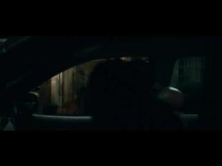 Замкнутый круг (2012)