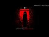 Mark Instinct &amp Rekoil Feat. Whiskey Pete - Nightmare