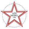 Школа моделей Олега Ажгихина «АЖИОТAZH»   Ижевск