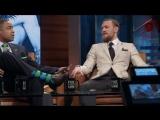 UFC 189 Embedded - Конор МакГрегор-Хосе Альдо - Эпизод 5 [русская озвучка]