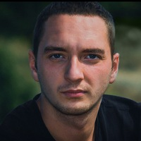 Дмитрий Ascarbin