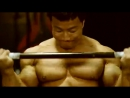 Bodybuilding Motivation - WORSHIP THE IRON (Muscle Factory) [360p]