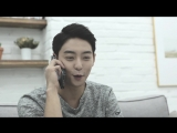 [MV] JuB, GUMMY _ No Reply