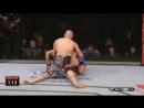 Gasan Umalatov vs Paulo Thiago