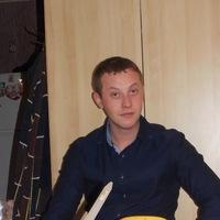 Денис Ртищев фото