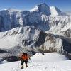 Воркута Альпинизм
