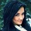 Alina Bondarchyk