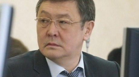Официальный комментарий Верховного суда Якутии о деле Максимова