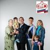 Пенсионный фонд РФ по Кемеровской области