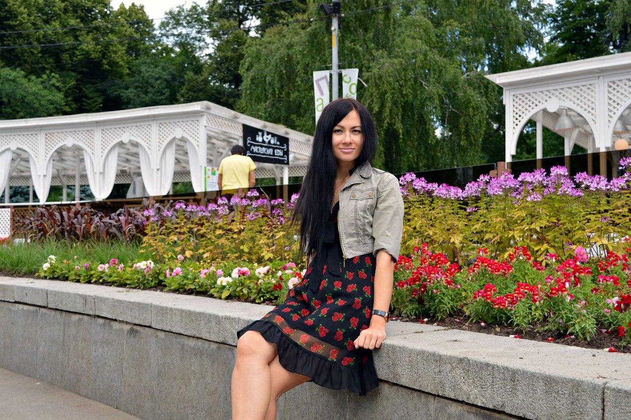 Анна Крутелёва, Тверь - фото №12