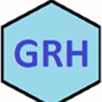 dissertation grh Lisez ce monde du travail compte rendu et plus de 198 000 autres dissertation 2- utilisation de la grh comme source de performance.