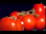 Как нас травят овощами и фруктами - Тот еще фрукт