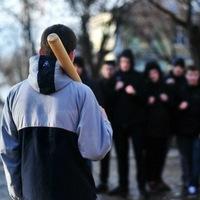 игру скачать уличные драки - фото 5