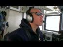 Discovery Полёты вглубь Аляски 14 Деньги под небесами Реальное ТВ 2011