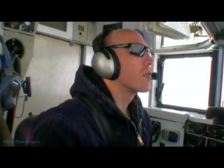 Discovery «Полёты вглубь Аляски (14). Деньги под небесами» (Реальное ТВ, 2011)