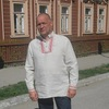 Valery Goncharenko