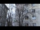 06 02 15 В Одессе Взорвали Приват банк на М Жукова 13 Таирово