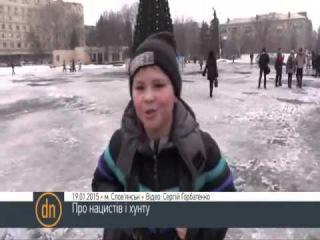 Численность военных ВС РФ на Донбассе достигла самого высокого уровня с начала конфликта, - СНБО - Цензор.НЕТ 3897