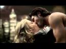 Самый дорогой в мире рекламный ролик - Духи CHANEL N°5 Le Film