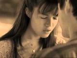 Lara Fabian - Love By Grace (Official Video Clip)