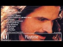 Audiophile   Album Live The Concert Event 2006   Yanni