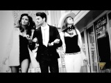Naked Ambition -  Nils Ohrmann  Le Funk Fatale (feat. Kara's Day)