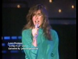 Laura Branigan,