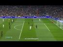 Реал Мадрид 1:0 ПСЖ   Лига Чемпионов 2015/16   Групповой этап   4-й тур   Обзор матча
