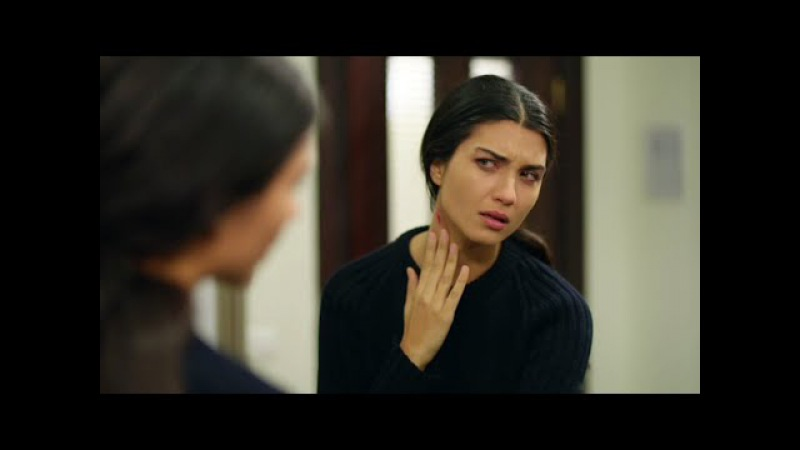 Kara Para Aşk 21.Bölüm | Elif, tekrar suça bulaşma korkusu yaşar