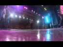 DOMINANT vs FOOT WORK | BBOY FEST | ИВАНОВО | 2014