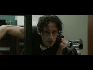 Ограбление по-американски (2014) Дублированный трейлер №2