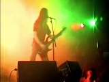 Carcass - Keep On Rotting in the Free World Official Video