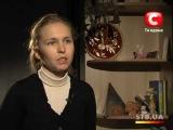 Паралельний світ на СТБ, сюжет «Характерные цифры» 2012