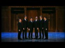 The King's Singers - Danny Boy