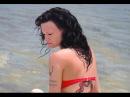 Макуша.ру - Девушка со татуировкой змеи | ART FROM HEART