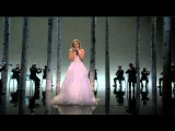 Lady Gaga 'Sound Of Music Tribute' (The Oscar Awards 2015) HD