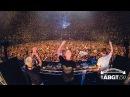 Above Beyond Live at Allphones Arena (Full HD Set) ABGT150 Sydney