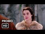 Царство 2 сезон 12 серия (2x12) -