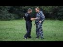 ✔Рукопашный бой по системе спецназа ГРУ