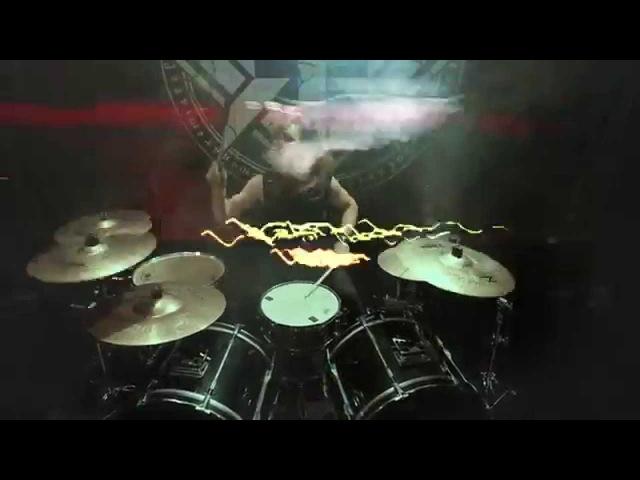 RAVE THE REQVIEM Aeon Official Mvsic Video