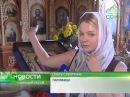 Чудо в астраханском Чуркинском монастыре
