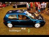 Bubble Gun Treffen - 5 edi