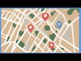 Карта Гостя Вологды/Vologda pass
