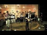 Razorlight live in Sesiones - Back to the start &amp In the morning (13)