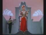 Down Argentine Way (1940) - Carmen Miranda -