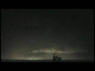 Мазури(клип на тему украинской песни)